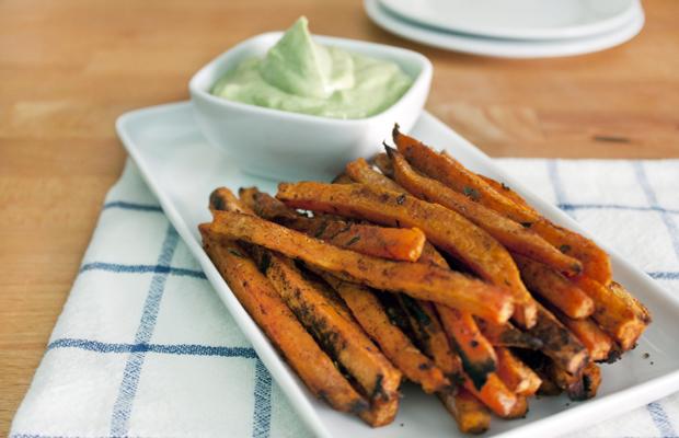 Sweet-Potato-Fries-FEMFEM