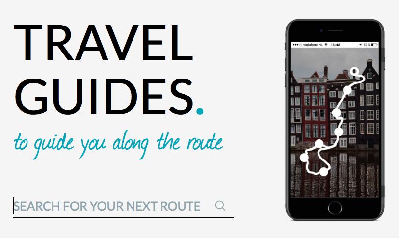 Travel-guide-app-FEMFEM
