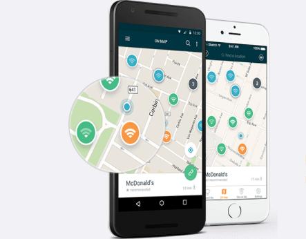 Wifi-finder-app-FEMFEM