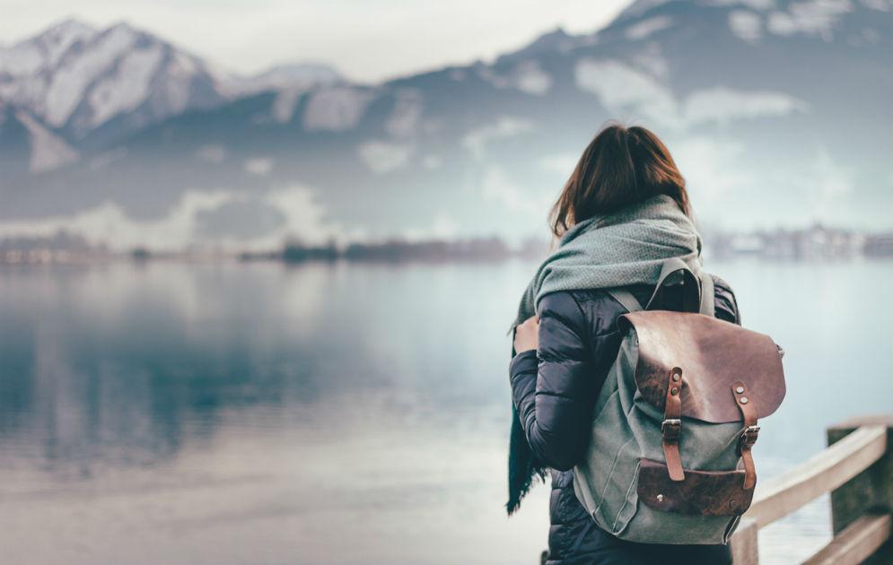 alleen-reizen-geld-besparen-femfem