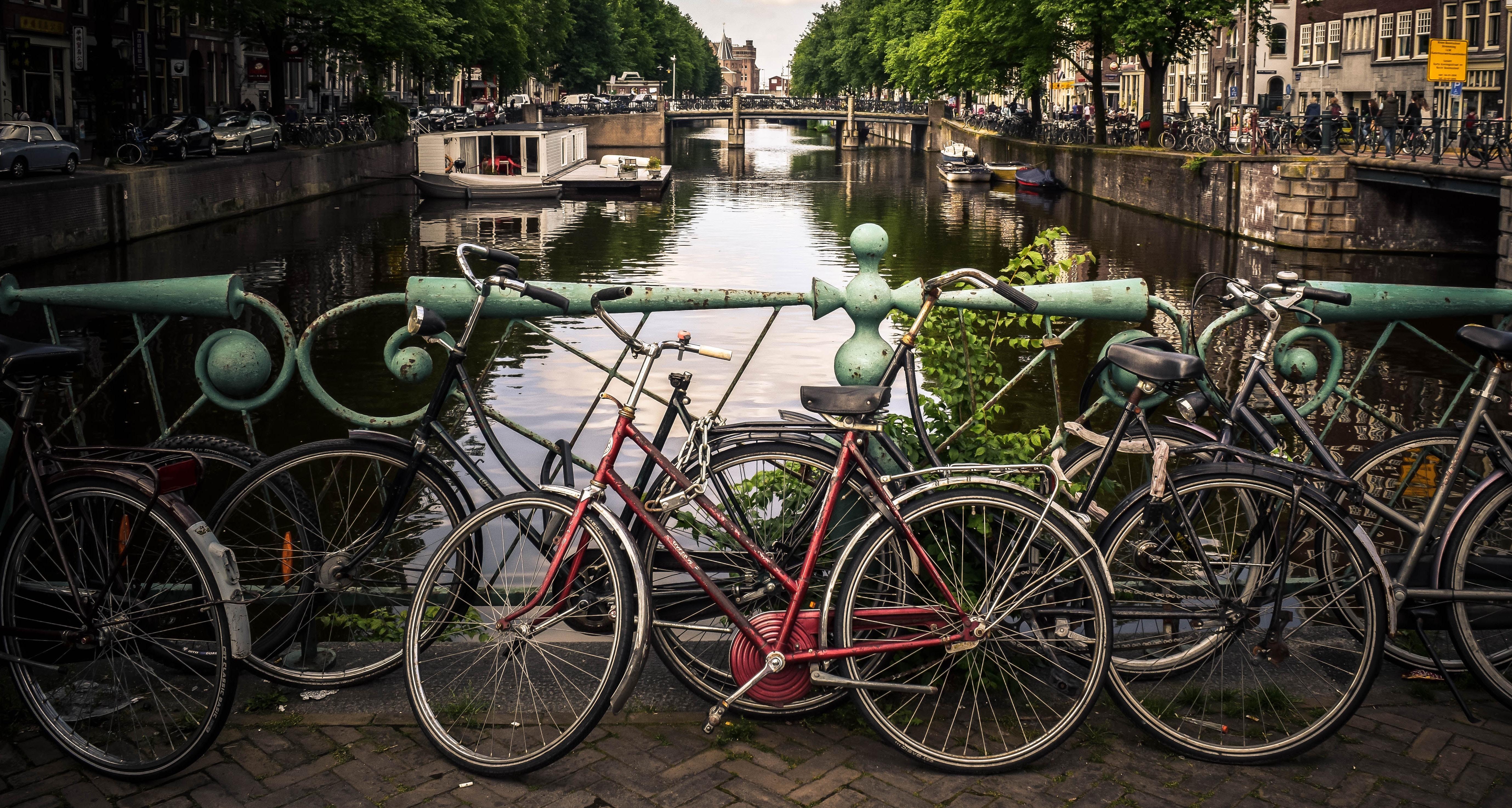 amsterdam-mooiste-steden-femfem