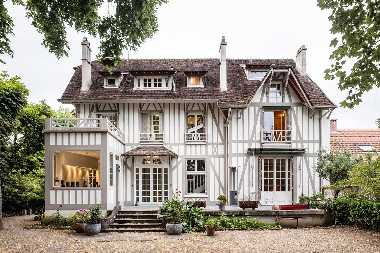droom-huis-parijs-buitenkant