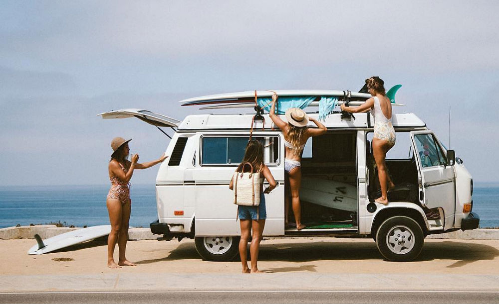 europa-surf-roadtrip-femfem