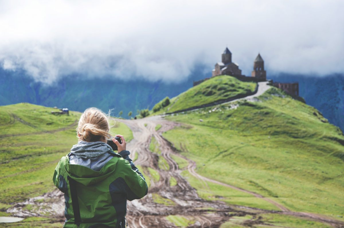 fotograferen-kasteel-reizen-FEMFEM