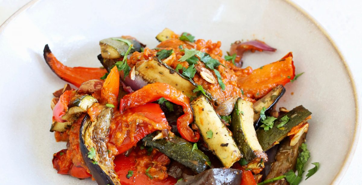 gegrilde-groenten-mediterraans-FEMFEM