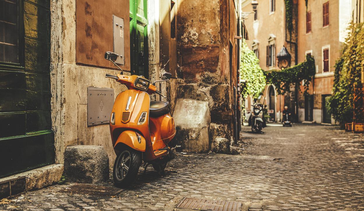 italie-dolce-vita-femfem