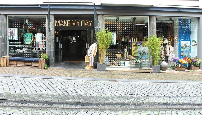 Make-my-day-FEMFEM