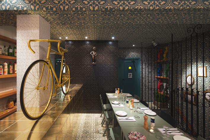 Witloof-Maastricht-restaurant-FEMFEM