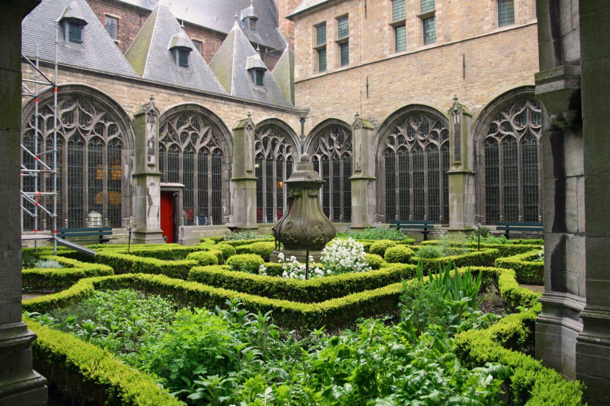 abdij-middelburg-FEMFEM