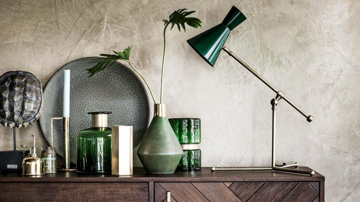Inspiratie: alles kan met beton in je interieur | FEM FEM