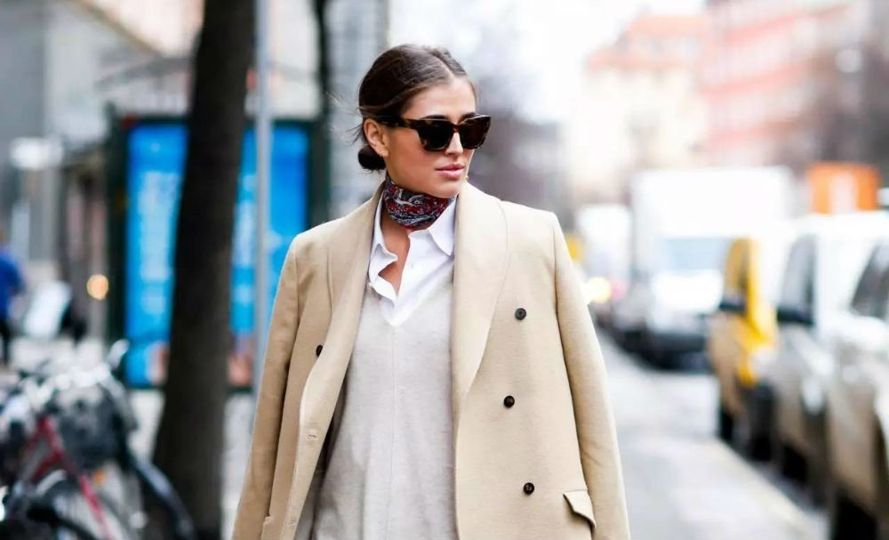 casual-chic-outfit-femfem