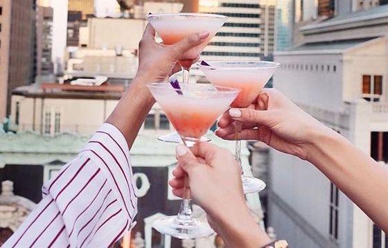 cocktails-weekend-FEMFEM