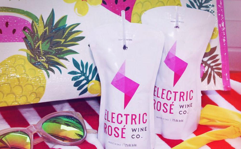 electric-rose-capri-sun-pakje-femfem