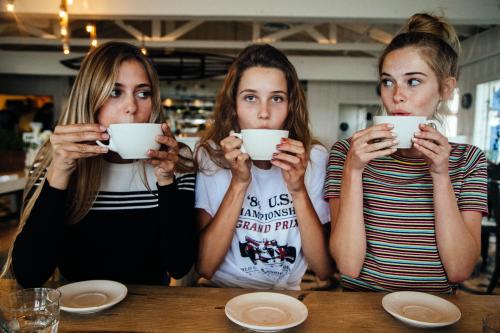 koffie-gezond-ochtend-FEMFEM