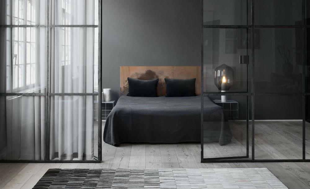 Less is more: de mooiste minimalistische interieurs fem fem
