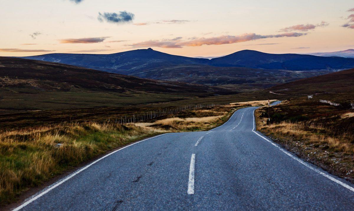 roadtrip-schotland-FEMFEM