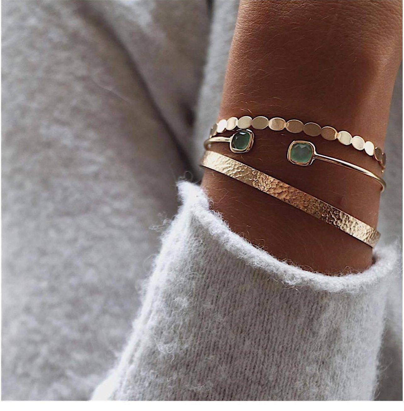 sieraden-essentials-stalen-armband-femem