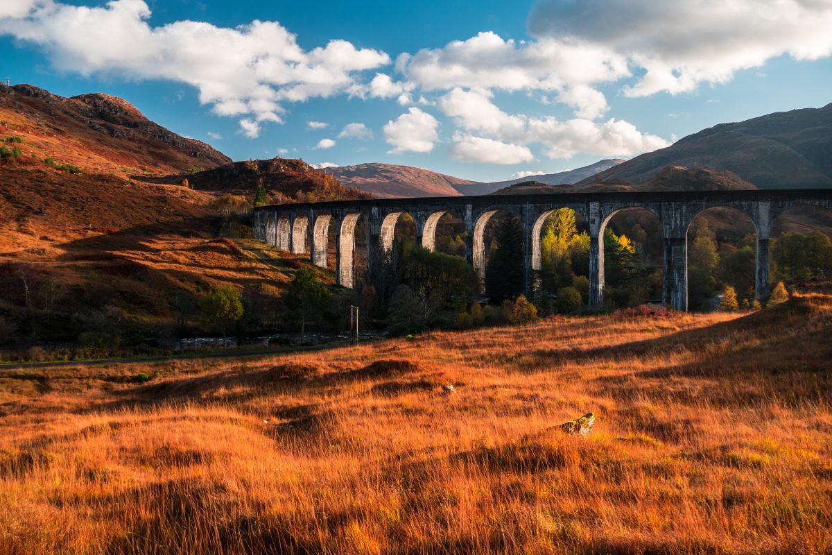 trein-schotland-FEMFEM