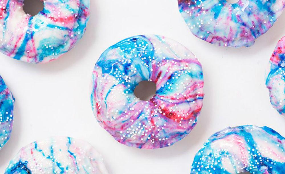 unicorn-donuts-femfem