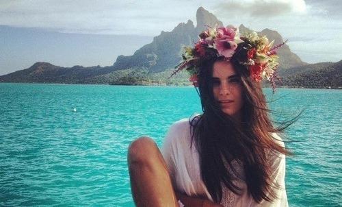 vakantie-foto-hawaii-FEMFEM