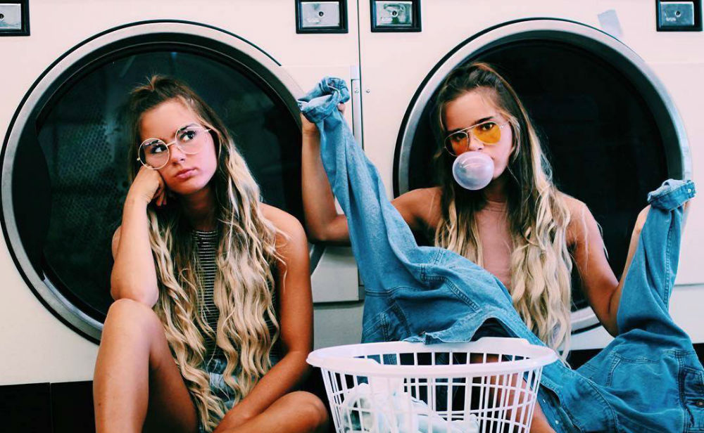verdwenen-sokken-wasmachine-femfem