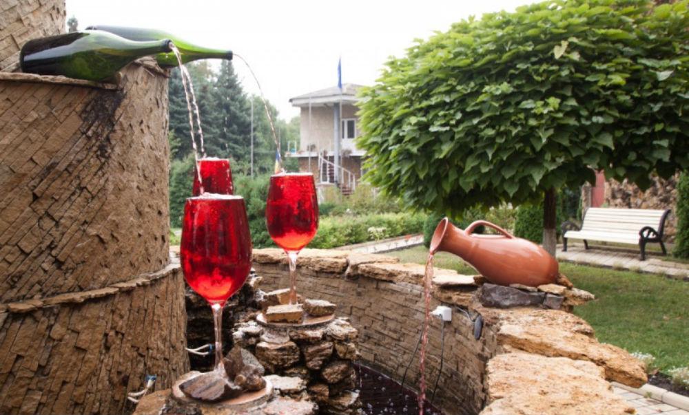 wijnfontein-italie-femfem