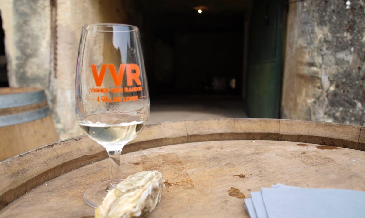 Vouvray-grot-bubbels-FEMFEM