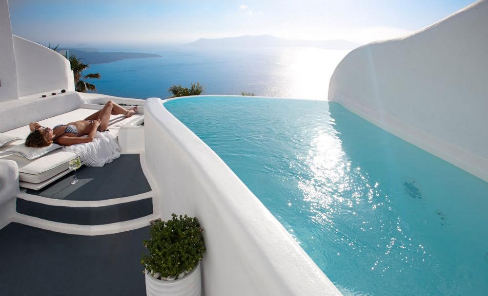 Zwembad Op Balkon : Villa met zwembad villa annette poreč kroatië istria home