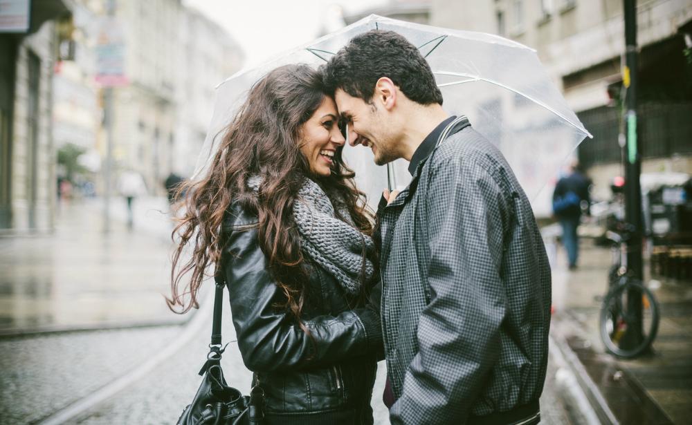 Skout dating app voor Android downloaden APK
