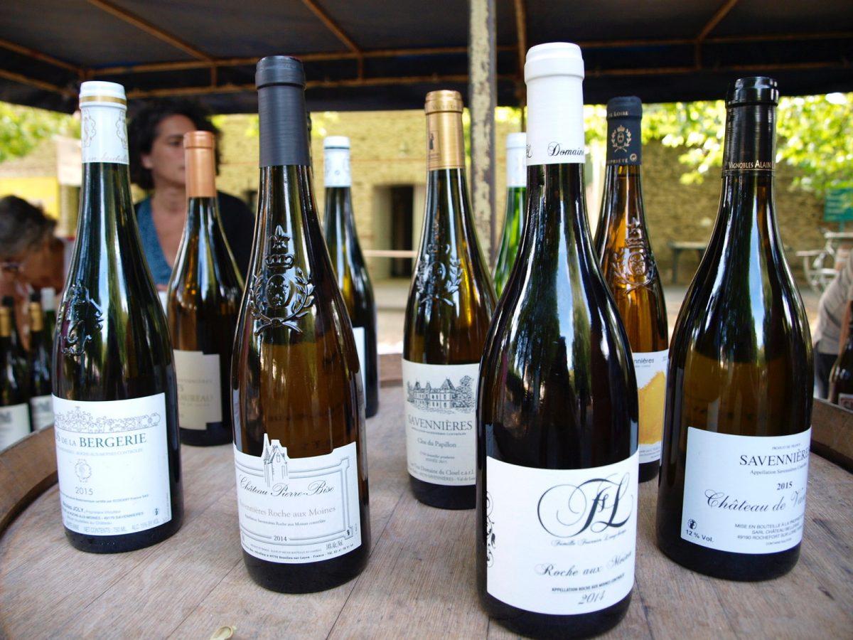Wijn-Loire-FEMFEM
