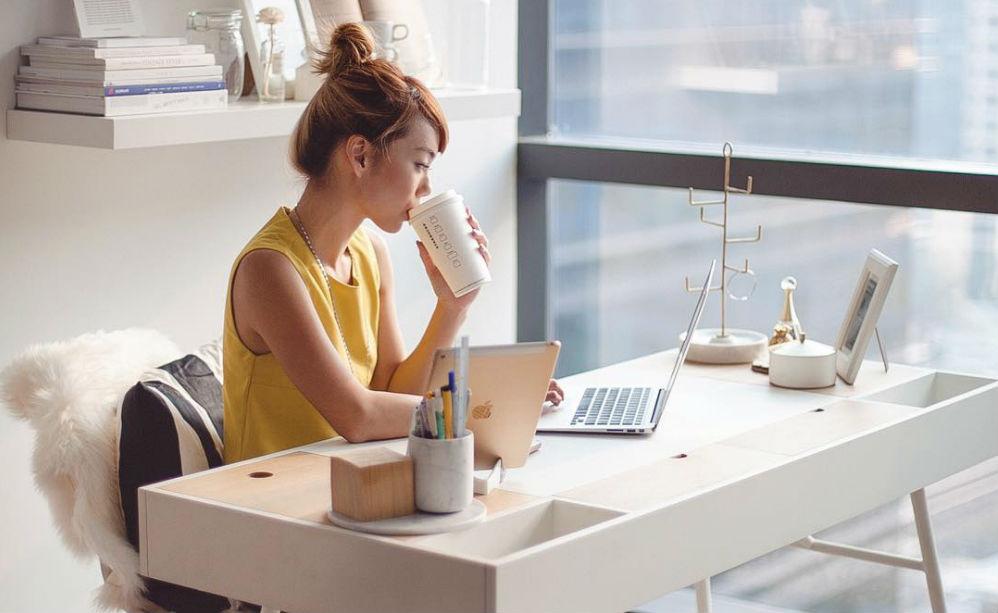 productief-werkweek-femfem
