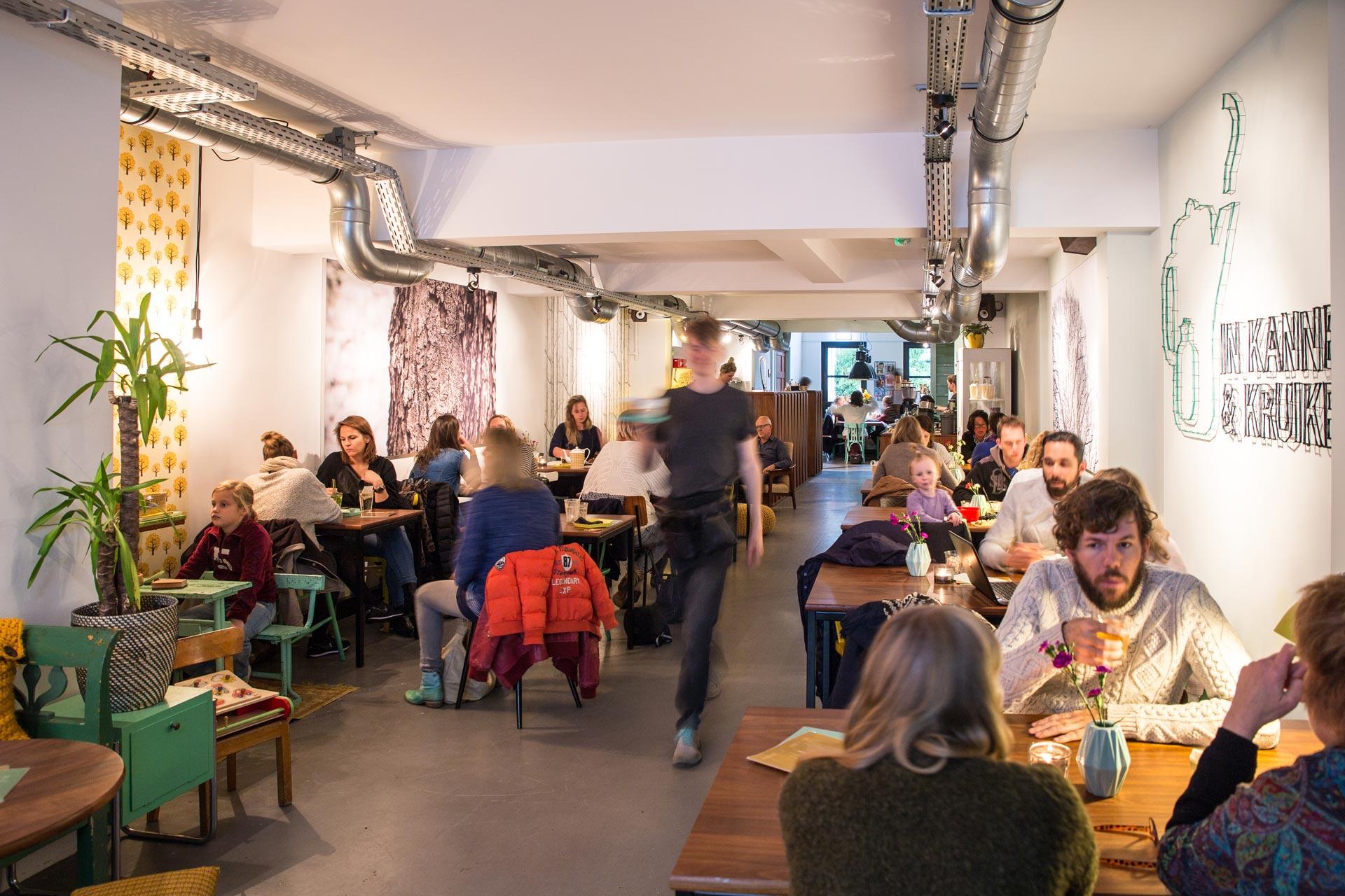 24-uur-stedentrip-lunch-breda-femfem