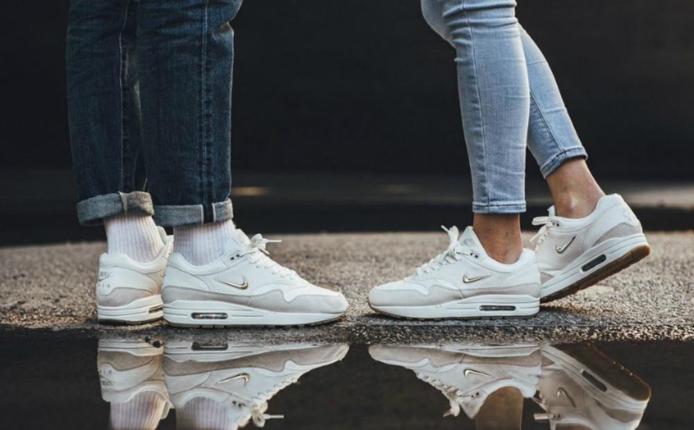 Bruut sneakers femfem