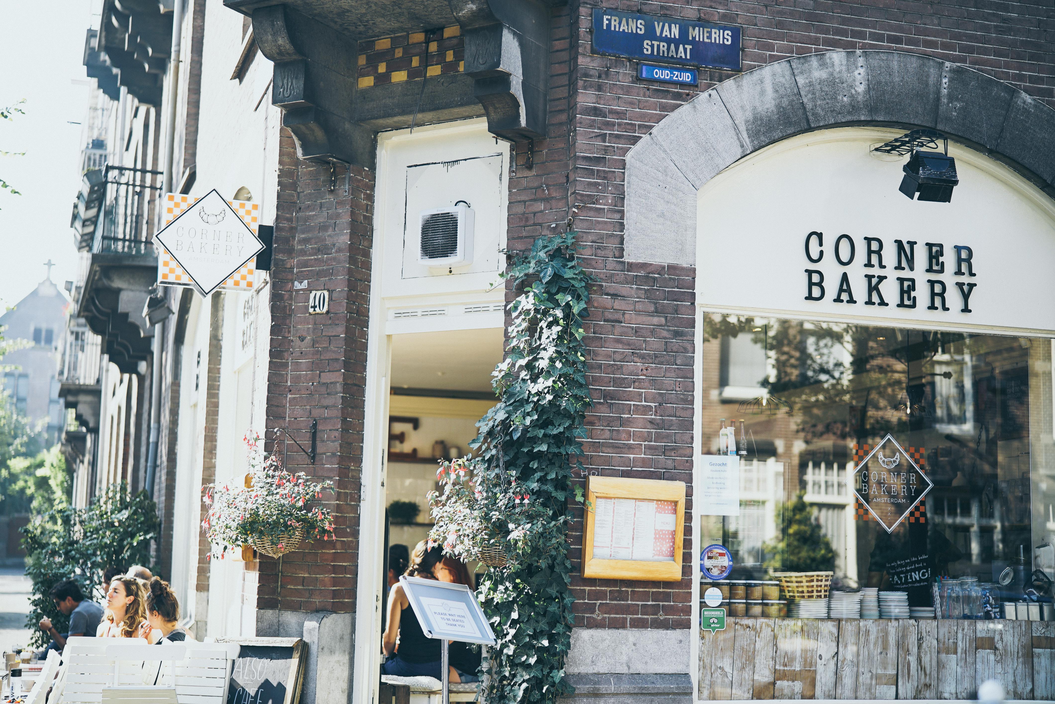 Tedje Fliers Corner Bakery-6 (1)
