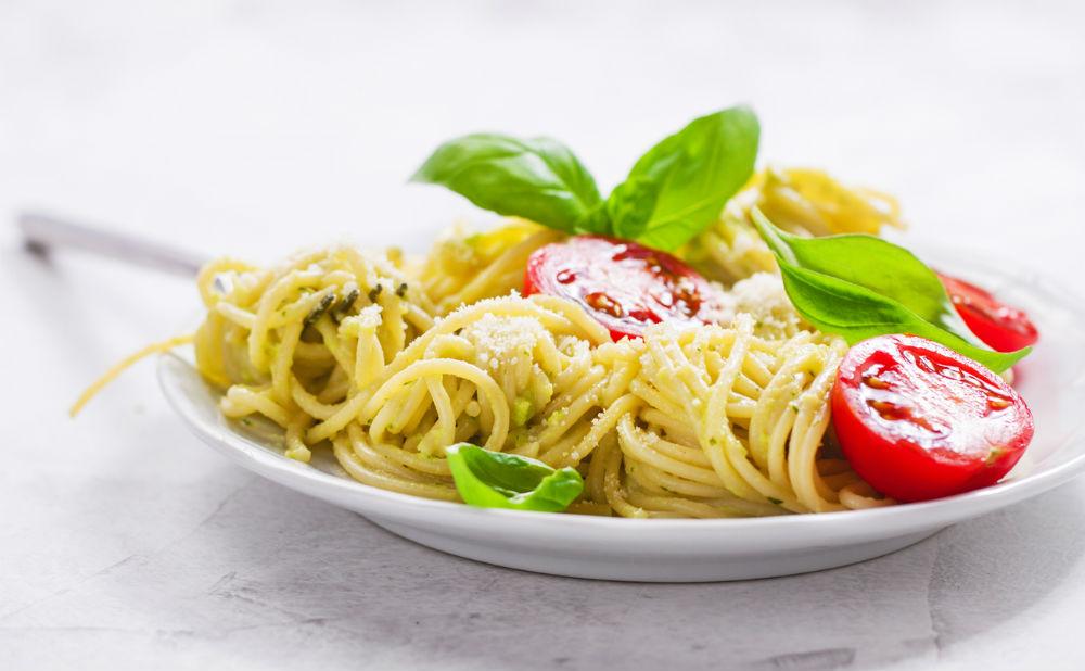 avocado-pasta-recept-femfem