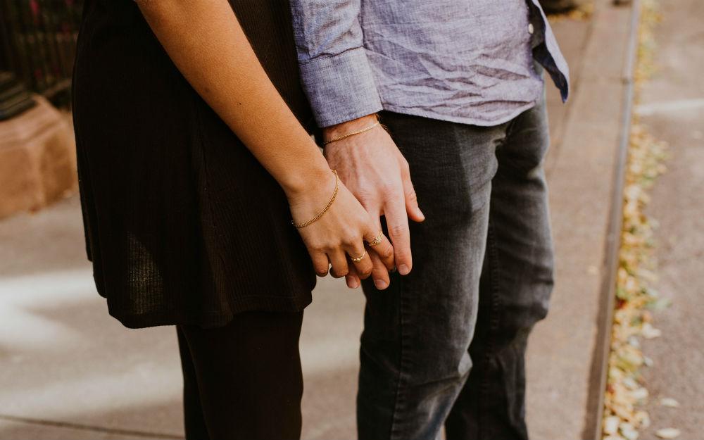 break-breuk-relatie-femfem