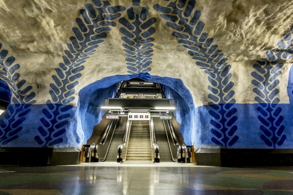 citytrip stockholm femfem