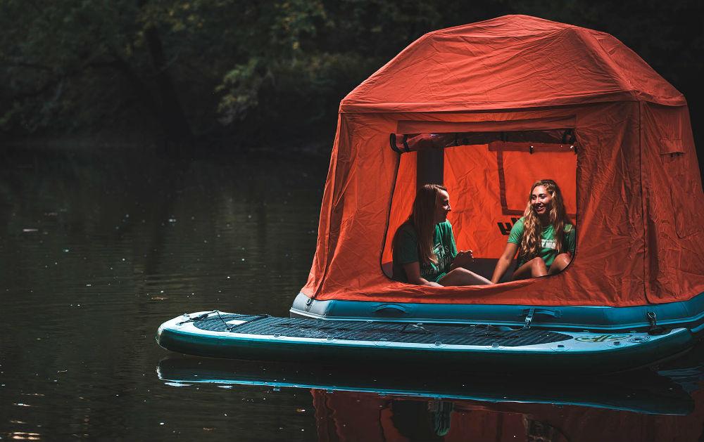 drijvende-tent-water-femfem
