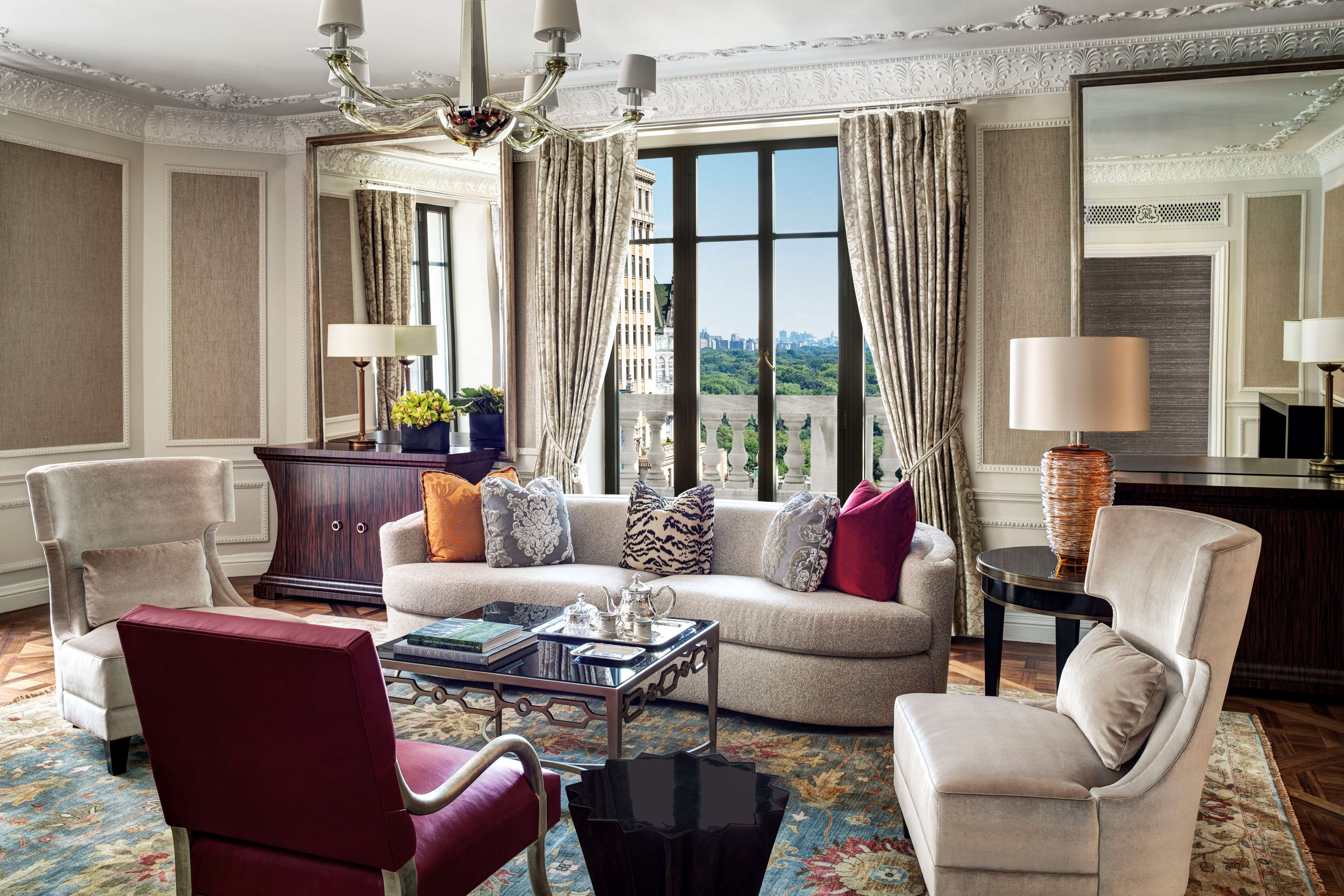 duurste-hotelkamers-new-york-femfem