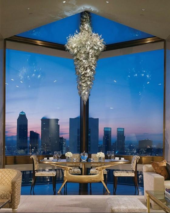 duurste-hotelkamers-newyork-femfem
