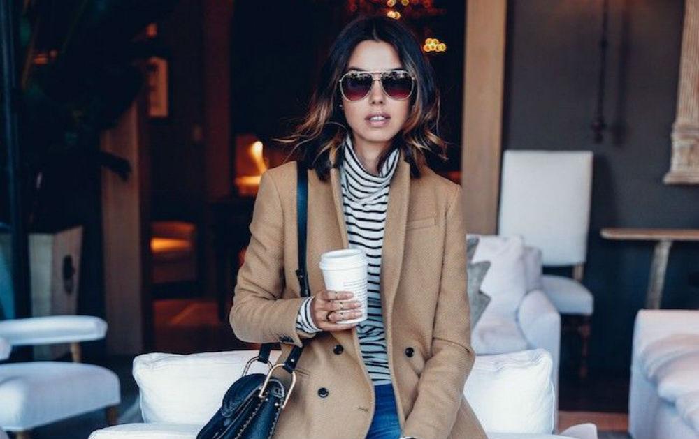 lange-vrouw-kledingitems-tips-femfem