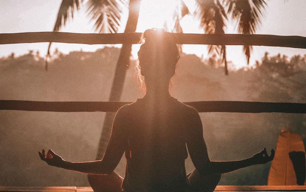 mediteren-voor-beginners-femfem