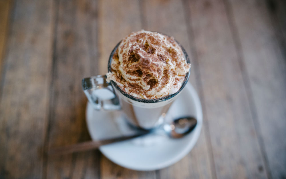 pumpkin-spice-latte-femfem