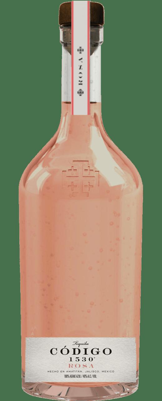 roze tequila femfem
