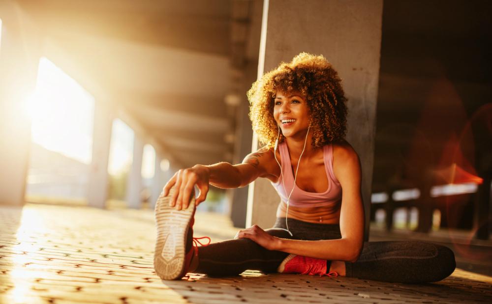 voordelen sporten brein femfem