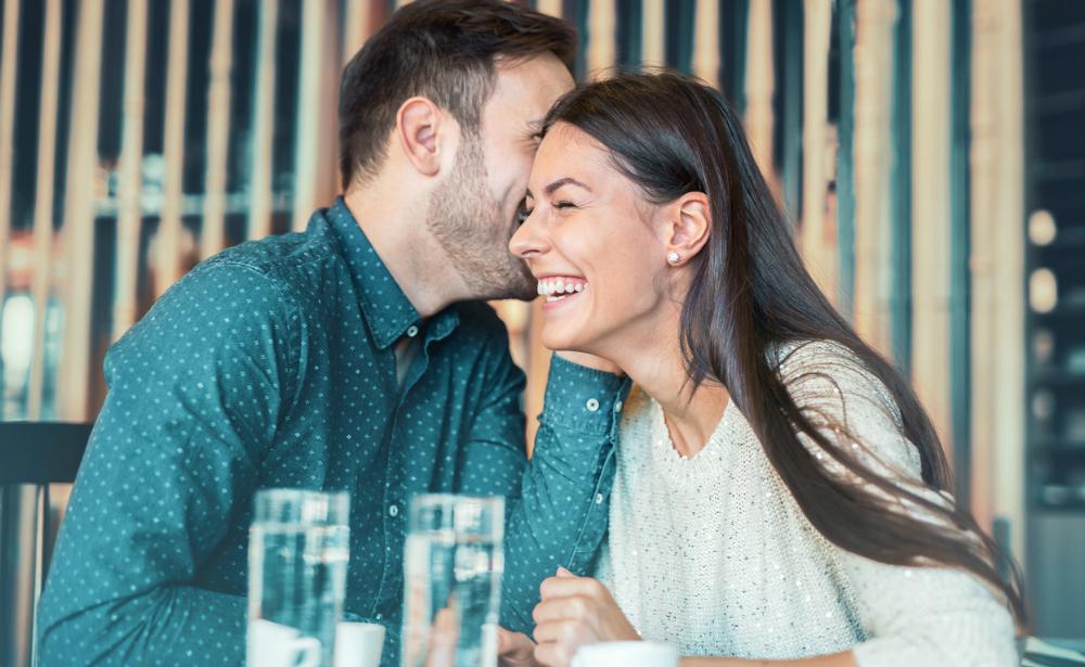 Dating pangalan ng