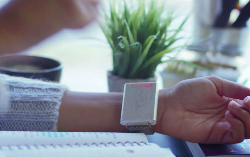 warmte-armband-femfem