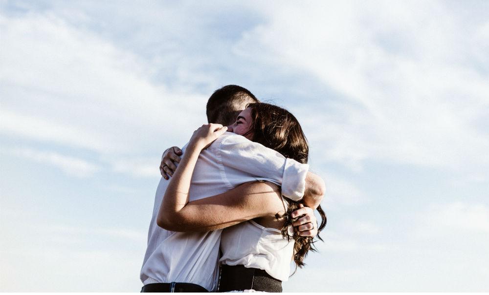 zo blijf je onafhankelijk in een lange relatie FEMFEM