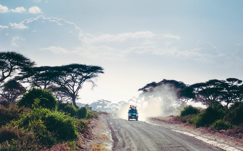 Waarom-Zuid-Afrika-Vakantiebestemming