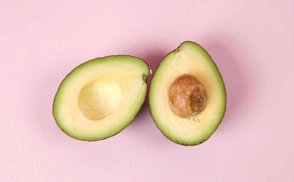 avocado-winkel-nederland-femfem